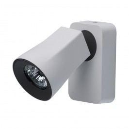 Aplica MW-Light Techno 545021001