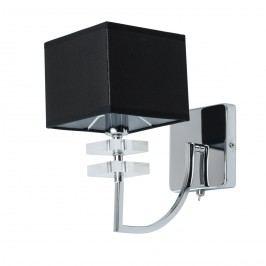 Aplica MW-Light Elegance 101022801