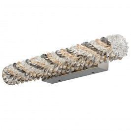 Aplica Chiaro Crystal 498024501
