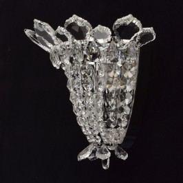 Aplica MW-Light Crystal 447021102