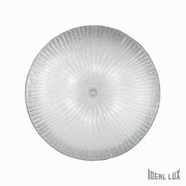 Aplica Shell PL6