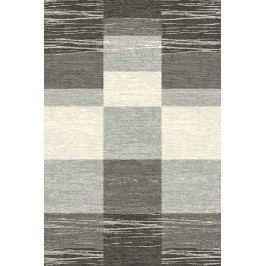 Covor Split Grey, Axminster