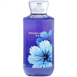 Bath & Body Works Moonlight Path gel de dus pentru femei 295 ml
