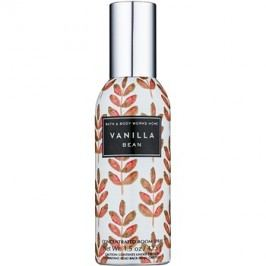 Bath & Body Works Vanilla Bean spray pentru camera 42,5 g