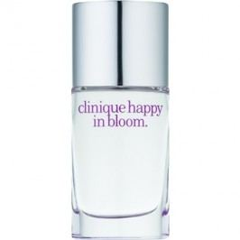 Clinique Happy in Bloom 2017 eau de parfum pentru femei 30 ml