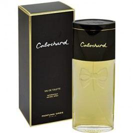 Gres Cabochard eau de toilette pentru femei 100 ml