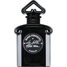 Guerlain La Petite Robe Noire Black Perfecto eau de parfum pentru femei 30 ml