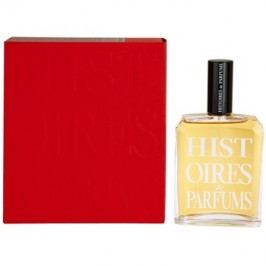 Histoires De Parfums 1889 Moulin Rouge eau de parfum pentru femei 120 ml