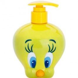 Admiranda Tweety 3D sapun lichid pentru copii  250 ml