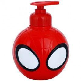 Admiranda Ultimate Spider-Man 3D sapun lichid pentru copii  300 ml
