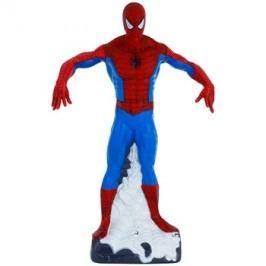 Admiranda Ultimate Spider-Man 3D spuma de baie pentru copii Blackberry 250 ml