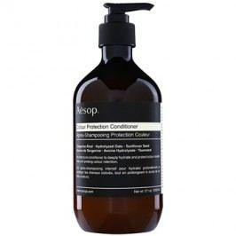 Aésop Hair Colour balsam hidratant pentru protecția culorii  500 ml