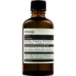 Aésop Skin Eye Make-up Remover    60 ml
