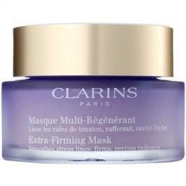 Clarins Extra-Firming Masca faciala ce ofera regenerare  75 ml