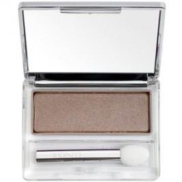 Clinique All About Shadow Soft Shimmer fard ochi culoare 1C Foxier 2,2 g