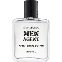 Dermacol Men Agent Original aftershave water  100 ml