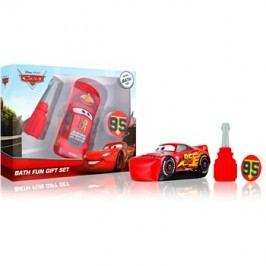 Disney Cosmetics Cars set cosmetice I.