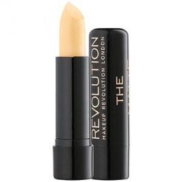 Makeup Revolution The Matte Effect corector mat culoare 02 Fair 3,2 g