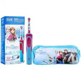 Oral B Stages Power Frozen D12.513K set cosmetice I.