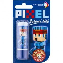 Regina Pixel balsam de buze pentru copii
