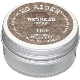 TIGI Bed Head B for Men ceara pentru mustata  23 g