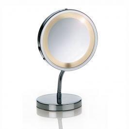 Oglindă de cosmetică Kela Lola