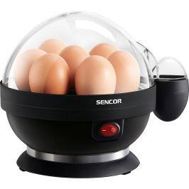 Fierbător de ouă Sencor SEG 710BP