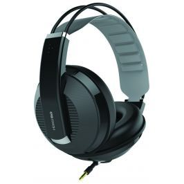 Superlux HD662 EVO Black