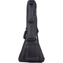 RockBag Deluxe Line FV-Model Guitar Bag Black