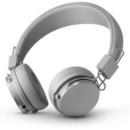 UrbanEars PLATTAN II BT Dark Grey