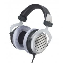 Beyerdynamic DT 990 Edition 32
