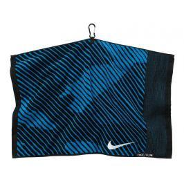 Nike Face/Club Jacquard Towel III 14
