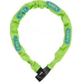 Abus Catena 685 Neon Green
