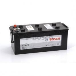 Baterie auto Bosch T3 155Ah 12V 0092T30770