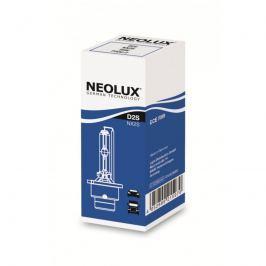 Bec auto xenon pentru far Neolux D2S 35W 12V