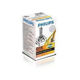 Bec auto xenon pentru far Philips D3S Vision 35W 42V cutie