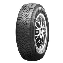 Anvelopa Iarna Kumho WP51 WINTERCRAFT 215/40R17 87V