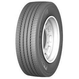 Anvelopa Vara Michelin X MULTIWAY 3D XZE 295/80R22.5 152/148M