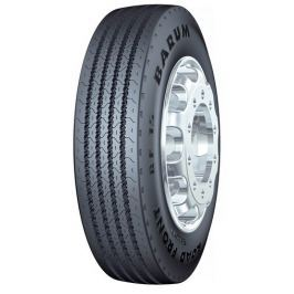 Anvelopa Vara Barum BF15 265/70R19.5 140/138M