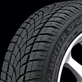 Anvelopa Iarna Dunlop SP WINTER SPORT 3D 255/30R19 91W