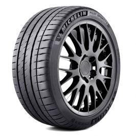 Anvelopa Vara Michelin PILOT SPORT 4 S 245/30R20 90Y
