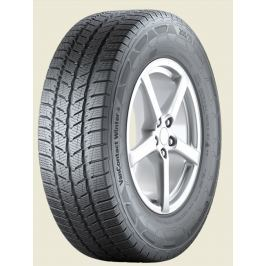 Anvelopa Iarna Continental VANCONTACT WINTER 215/65R16 109/107R