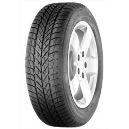 Anvelopa Iarna Gislaved EURO*FROST 5 175/70R13 82T