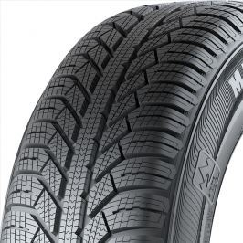 Anvelopa Iarna Semperit MASTER-GRIP 2 165/65R15 81T