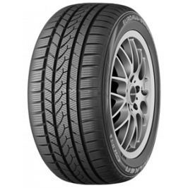 Anvelopa All Season Falken AS200 175/70R14 88T