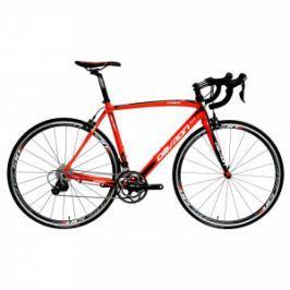 Bicicleta sosea, Devron, Urbio R6.8, 540/21,3 inch, Devil Red