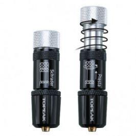 Cap pompa Topeak Smart Head TSL-01
