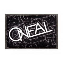 Carpeta Doormat, O'Neal, 40x60 cm