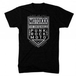 Tricou, O'Neal, Moto XXX Circuit, M