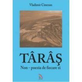 Taras - Vladimir Cinezan